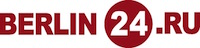 berlin24